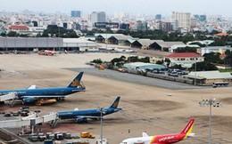 Các hãng hàng không: Cần ngồi lại để phân chia thị trường