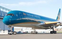"""Tăng dịch vụ """"dành cho người giàu"""", Vietnam Airlines ước đạt hơn 69 nghìn tỷ doanh thu năm 2015"""