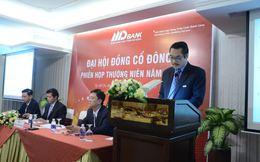 Sáp nhập MDB vào Maritime Bank: Các thủ tục cuối cùng đang được hoàn tất