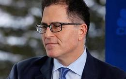 Hãng Dell chi 125 tỷ USD nhằm thâm nhập sâu vào Trung Quốc