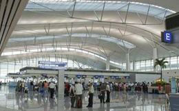 Tập đoàn Aeroport de Paris muốn đầu tư vào Tổng công ty Cảng hàng không VN (ACV)