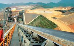 Masan Resources vẫn có lợi nhuận dù giá vonfram giảm hơn 30%