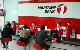 5 vấn đề quan tâm trước Đại hội cổ đông của Maritime Bank