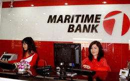 VNPT chào bán gần 72 triệu cổ phiếu MaritimeBank