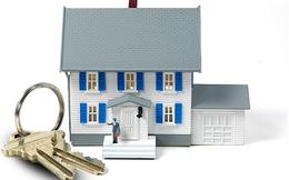 Chùn chân kinh doanh bất động sản sau ngày 1/7/2015?