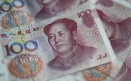 Trung Quốc khởi động hệ thống thanh toán quốc tế riêng