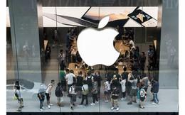 """Nếu bạn nghĩ Apple đang thực sự """"gãy cánh"""", hãy nhìn vào Samsung"""