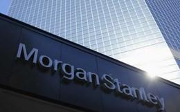 Các ngân hàng chi 260 tỷ USD kiện tụng sau khủng hoảng tài chính