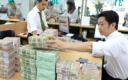 Kiểm soát chặt hoạt động cấp tín dụng dự án BOT, BT giao thông