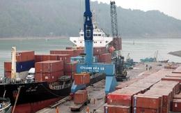 Công ty Tuấn Lộc đã sở hữu 18% cổ phần của Cảng Nghệ Tĩnh