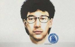Tòa Thái Lan ra lệnh bắt nghi phạm đánh bom ở Bangkok