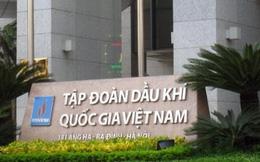"""Chờ chỉ đạo, PVN """"lỡ hẹn"""" thoái vốn tại PVcomBank năm 2015"""