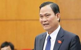 Đề xuất tăng thẩm quyền của Thủ tướng: Vẫn còn ý kiến khác nhau