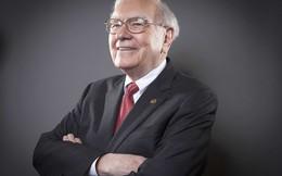 Warren Buffett vẫn quyết định đầu tư sau khủng bố Paris