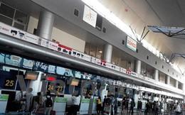 Gần 1.980 tỷ đồng đầu tư xây dựng nhà ga hành khách Cam Ranh