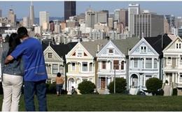 Mua nhà ở Mỹ cần thu nhập tối thiểu 700 triệu đồng/năm