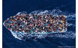 Châu Âu đã tiếp nhận đủ lượng người nhập cư?