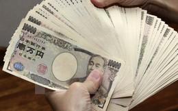 Nền kinh tế Nhật Bản đón nhận thêm các tín hiệu tích cực