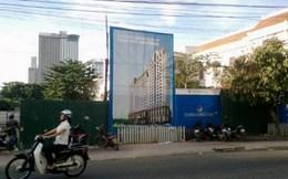 Tỉnh Khánh Hòa thu hồi đất dự án Tràng Tiền Plaza Nha Trang