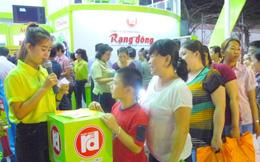 Nhựa Rạng Đông: Chủ tịch HĐQT hoàn tất việc nâng tỷ lệ sở hữu lên gần 65%