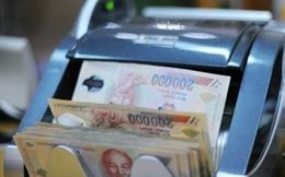 Ngân hàng không được cho vay mới để thu hồi nợ cũ