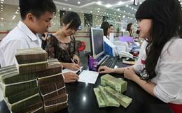 Ngân hàng ưu tiên giải quyết nợ xấu
