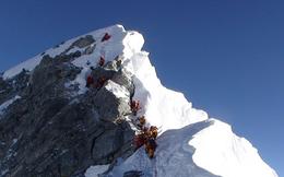 """[Infographic] Tái cơ cấu ngân hàng và sáu """"đỉnh núi"""" đã vượt"""