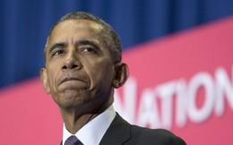 Obama bị chống đối gay gắt từ cả hai phe Dân chủ và Cộng hòa về TPP