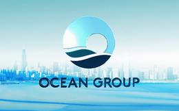 OGC: Lợi nhuận 2014 ước giảm 971 tỷ do Ocean Bank
