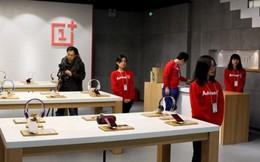 Các thương hiệu smartphone Trung Quốc dần chuyển sang Ấn Độ