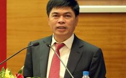 Cập nhật: Bắt giam nguyên Chủ tịch Tập đoàn Dầu khí VN Nguyễn Xuân Sơn về 2 tội danh