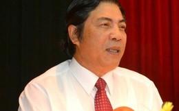 Ông Nguyễn Bá Thanh qua đời, được gia đình đưa về nhà