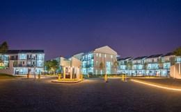 Dự án ParkCity Hanoi công bố triển khai giai đoạn 2