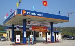 Petrolimex: Năm 2014 lợi nhuận trước thuế ước đạt 330 tỷ đồng