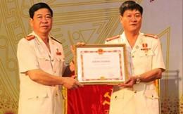 Thủ tướng phê chuẩn thêm chức danh với Giám đốc Công an Bắc Ninh