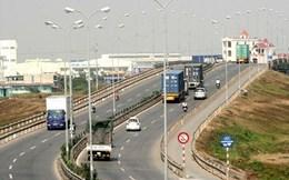 Công bố kết quả thanh tra Quỹ bảo trì đường bộ