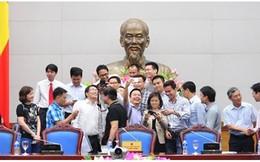 Startup Việt nên ăn mừng khi đọc thông tin này