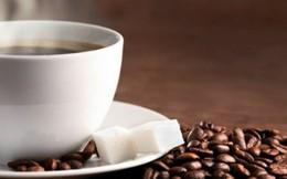 """Cà phê thật giả lẫn lộn (P1): Người tiêu dùng đang bị """"bịt mắt""""?"""