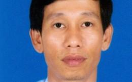Bắt giam Phó phòng Tổ chức-Lao động tiền lương Công ty XSKT Bình Thuận