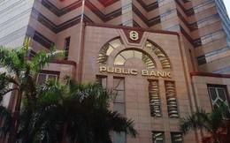 Cấp phép thêm một ngân hàng 100% vốn nước ngoài tại Việt Nam