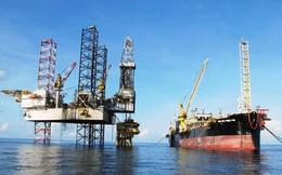 PetroVietnam tăng cường hợp tác với các tập đoàn Hoa Kỳ