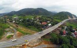 Hỗ trợ vốn nhà nước làm đường nối cao tốc Nội Bài - Lào Cai đến SaPa