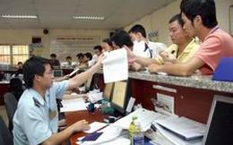 Cục Thuế TP HCM: Truy thu thuế lớn từ thanh tra, kiểm tra chuyên đề