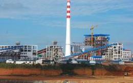 Đẩy nhanh tiến độ Nhà máy sản xuất Alumin Nhân Cơ
