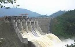 Thành lập Công ty Quản lý khai thác công trình thủy lợi Sơn La