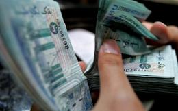 Đồng Ringgit lao dốc, khủng hoảng tài chính châu Á có lặp lại ở Malaysia?