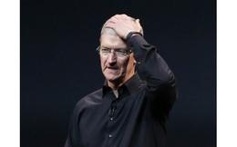 Cơn ác mộng của Apple sẽ tới vào năm 2016