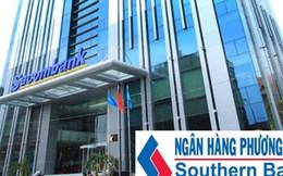 NHNN trở thành cổ đông quan trọng của Sacombank sau sáp nhập