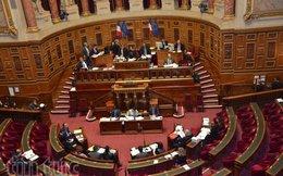 Nghị viện châu Âu thông qua Hiệp định PCA với Việt Nam