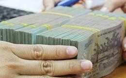 Thù lao sếp ngân hàng, bao nhiêu mới đủ?